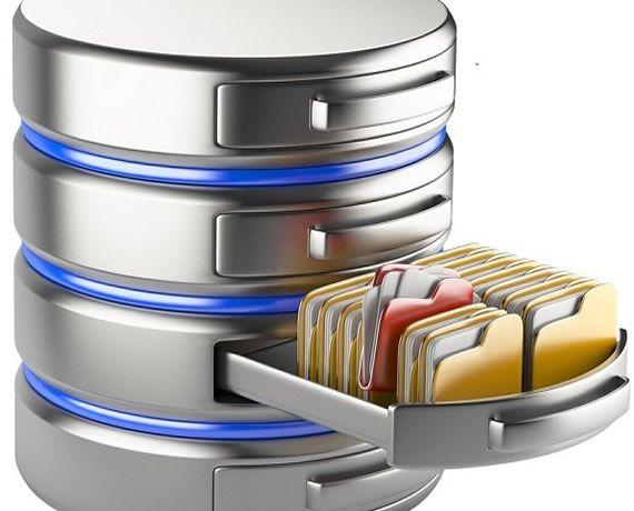Curso completo de Bases de Datos - de 0 a Avanzado (MySQL)