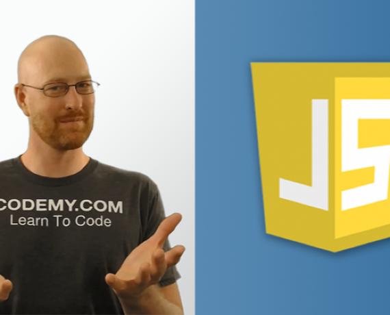 Javascript Programming For Everyone