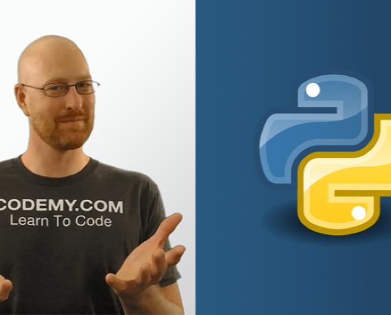Python Programming For Everyone