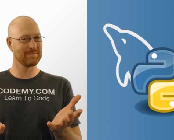 Using MySQL Databases With Python